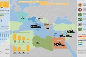 the map of IKB (Custom)